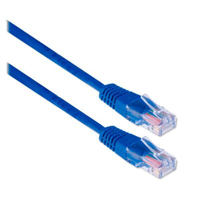 Networking Cable 10 meter